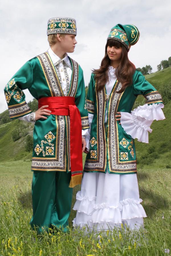 """национальные  """" Каталог костюмов  """" Арт-Мода - сценические костюмы, костюмы для танцев, карнавальные костюмы."""